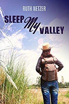 Free: Sleep My Valley
