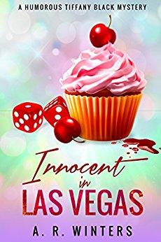 Free: Innocent in Las Vegas