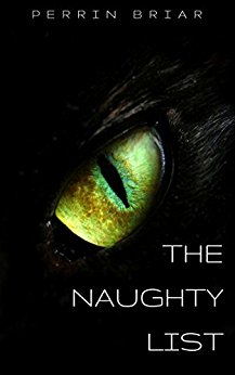 Free: The Naughty List