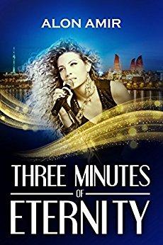 Free: Three Minutes of Eternity