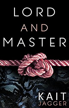 Free: Lord and Master (Lord and Master Trilogy, Book 1)