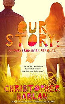 Free: Our Story