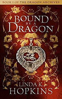 Free: Bound by a Dragon