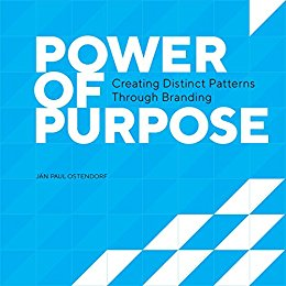 Power of Purpose: Creating Distinct Patterns Through Branding