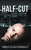 Half-Cut (Mystery)
