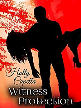 Free: Witness Protection