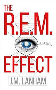 Free: The R.E.M. Effect (Sci-Fi)