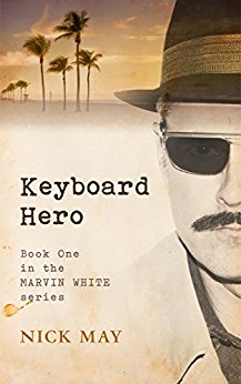 Keyboard Hero
