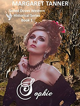 Free: Sophie (The Soiled Dove Series)