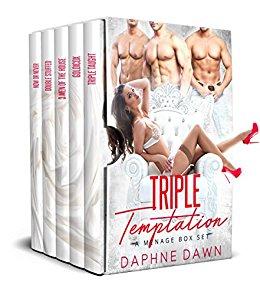Triple Temptation