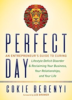 Free: Perfect Day