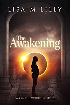 The Awakening (Book 1)