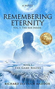 Remembering Eternity: The Game Begins