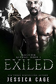 Free: Exiled