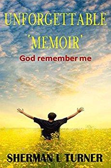 Unforgettable 'Memoir'