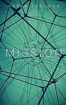 Free: The Mission