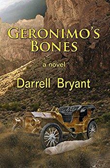 Free: Geronimo's Bones