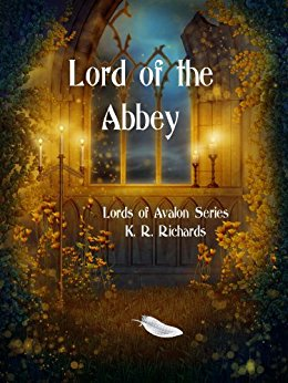 Free: Lord of the Abbey