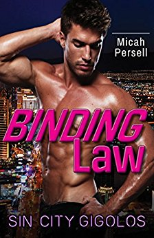 Binding Law