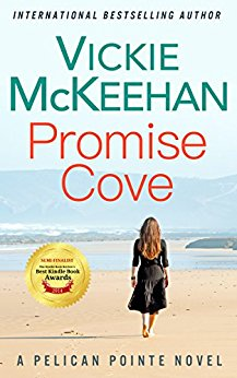 Free: Promise Cove