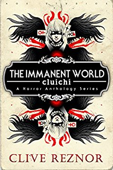 The Immanent World: Cluichi
