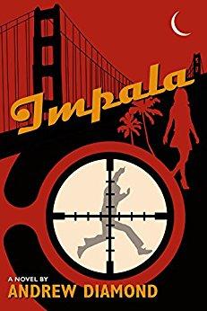 Free: Impala (Thriller)