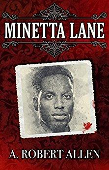Minetta Lane