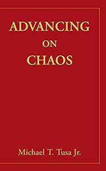 Free: Advancing on Chaos