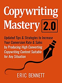 Copywriting Mastery 2.0