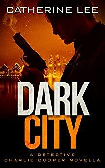 Free: Dark City
