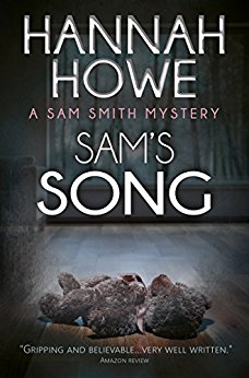 Free: Sam's Song