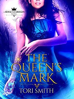 The Queen's Mark