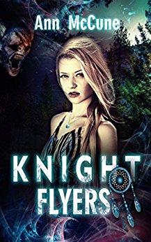 Knight Flyers