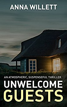 Free: Unwelcome Guests