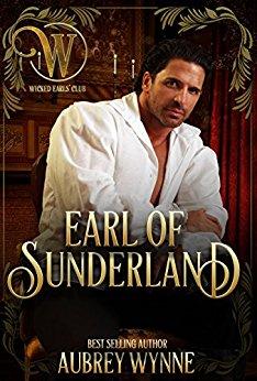 Earl of Sunderland