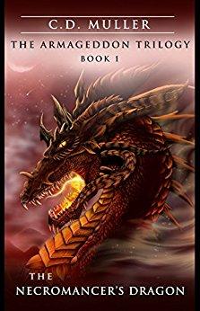 The Necromancer's Dragon