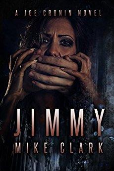 Jimmy – A Joe Cronin Novel