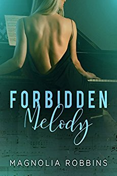 Forbidden Melody