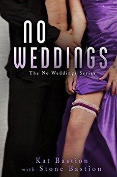 Free: No Weddings