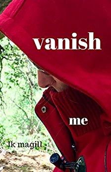 Vanish Me