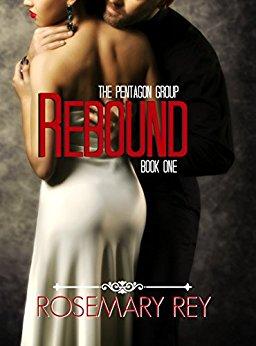 Free: Rebound