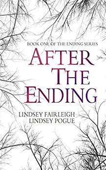 Free: After the Ending