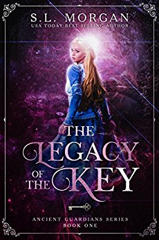 Free: The Legacy of the Key