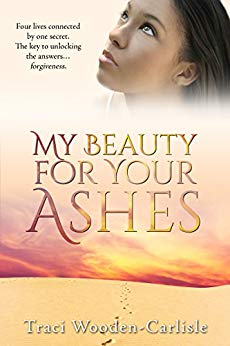 Free: My Beauty For Your Ashes