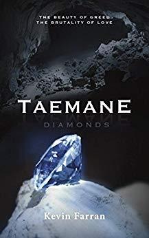 Taemane – Diamonds