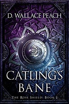 Free: Catling's Bane