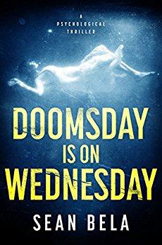 Free: Doomsday is on Wednesday
