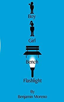 Free: Flashlight