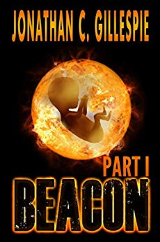 Free: Beacon (Part I)