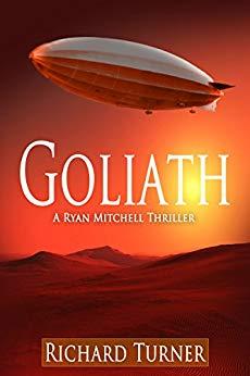 Free: Goliath
